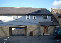 Ganymede Close, Ipswich property