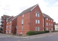 Croft Street, Ipswich property