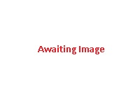 Meadow Court, Kings Norton