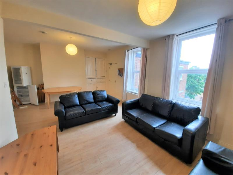 Property Preview of CLAREMONT ROAD CITY CENTRE (CLARE25)