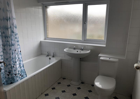 WATERING CLOSE, SOMERSHAM property image 6