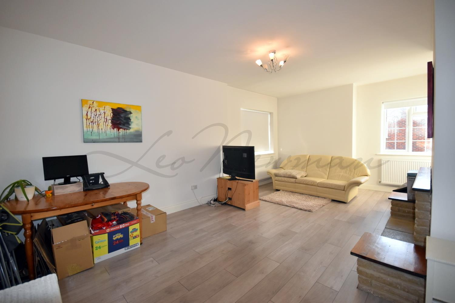 Rylton House, Walton-on-Thames, KT12