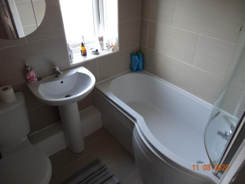 Newman Grove, Rugeley, WS15 1BW property image