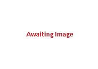 Beresford House, Rubens Place, Clapham