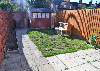 Springfield Lane, Ipswich property image 7