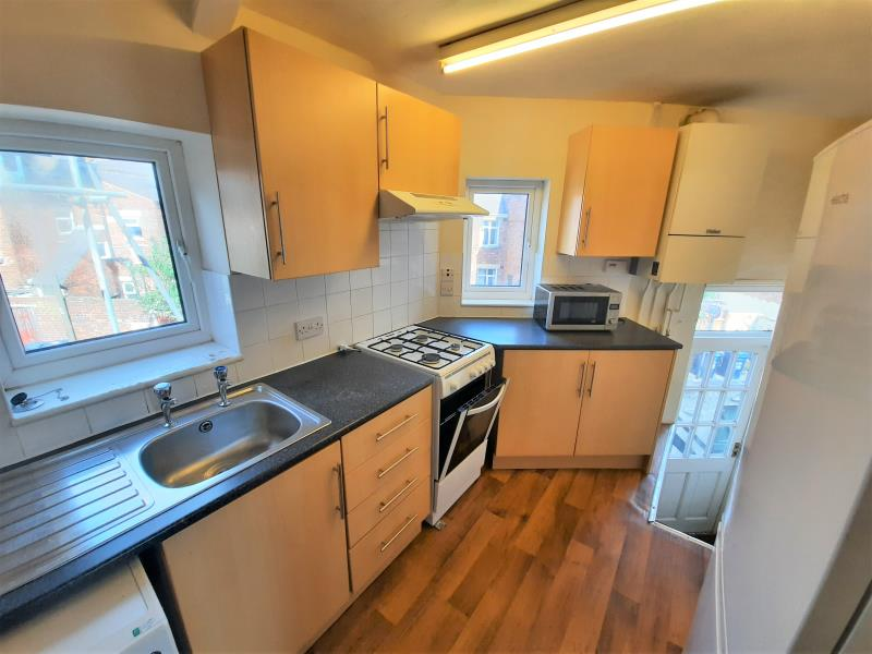 Property Preview of ROTHBURY TERRACE HEATON (ROTHB323)