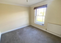 Sheepcote Lane, Stowmarket property image 8