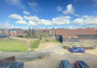 Sheepcote Lane, Stowmarket property image 16